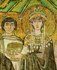 Teodora-de-Bizancio-master-protocolo-nuria-pereira